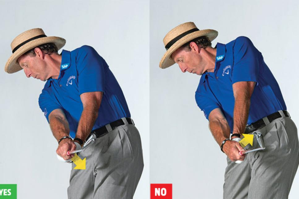instruction-2012-12-inar01_david_leadbetter_slice_fix.jpg