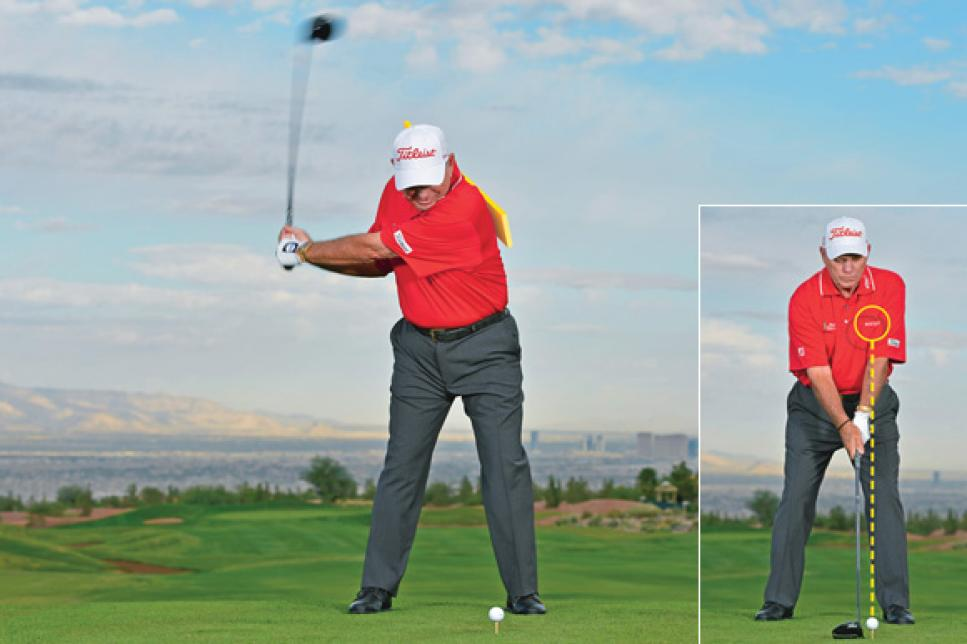 instruction-2013-03-inar03-butch-harmon-driving.jpg