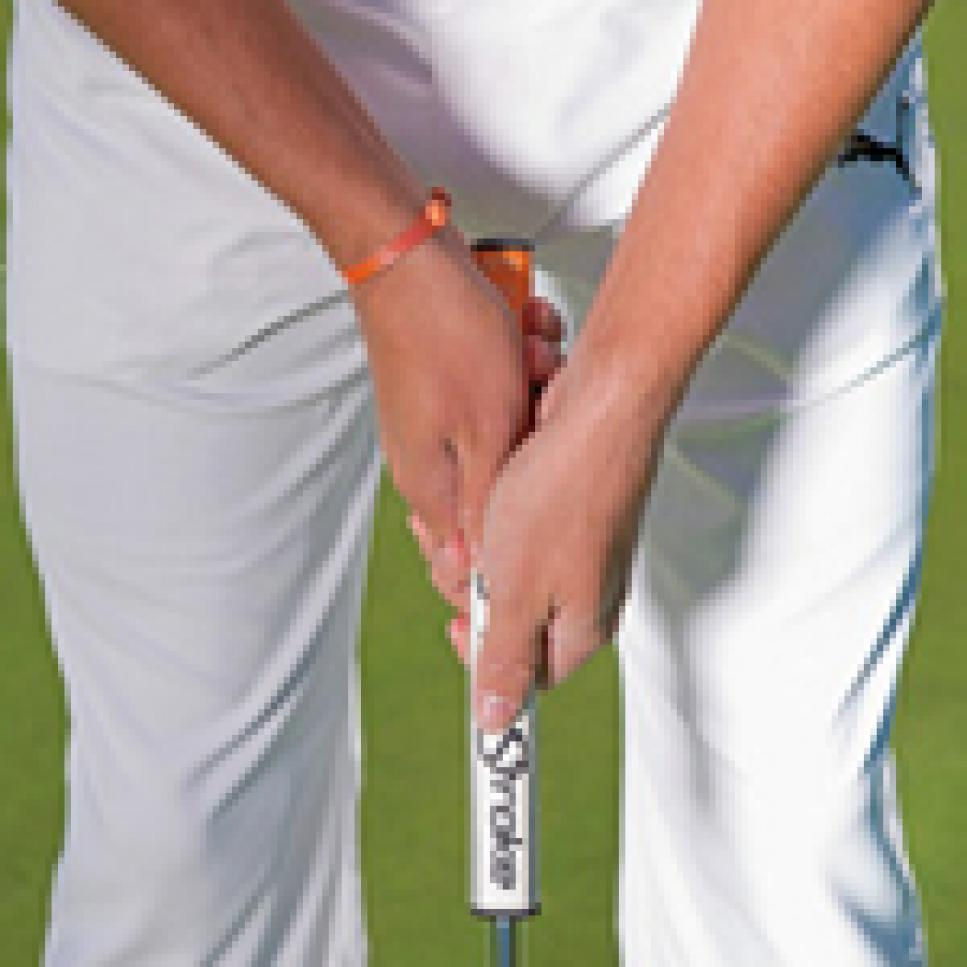 instruction-2013-04-inar03-rickie-fowler-putt.jpg
