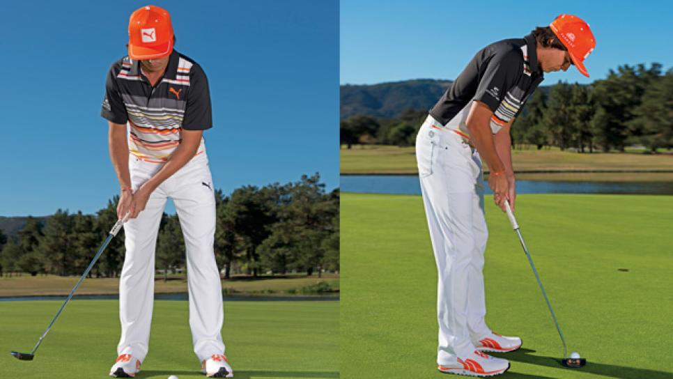 instruction-2013-04-inar01-rickie-fowler-putt.jpg