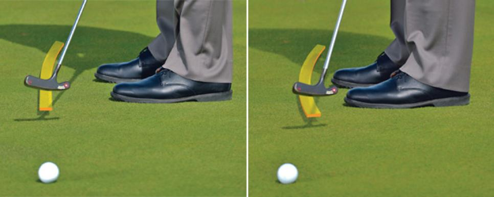 instruction-2013-05-inar01-butch-harmon-more-putts.jpg