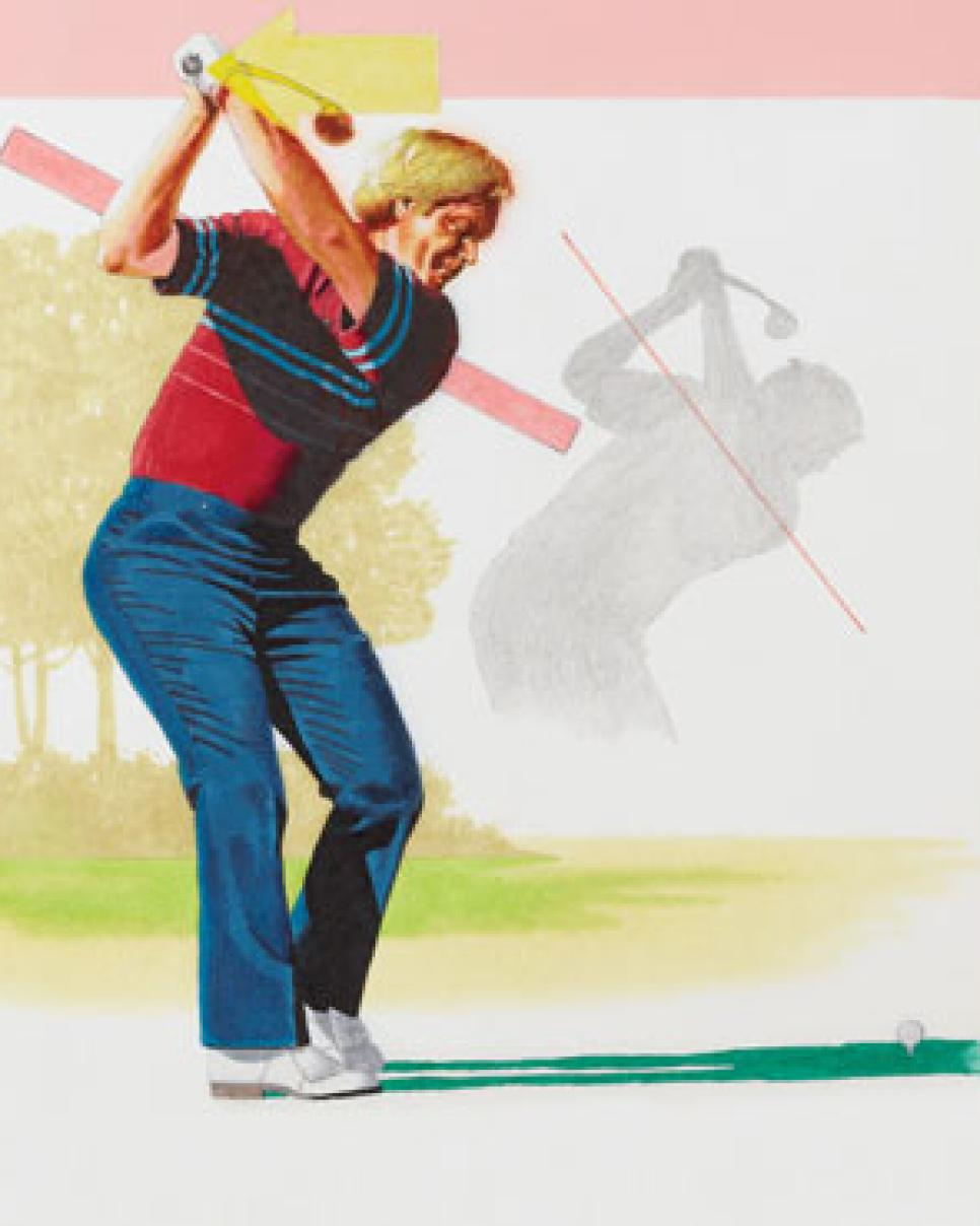 instruction-2013-06-inar01-jack-nicklaus-power-draw.jpg