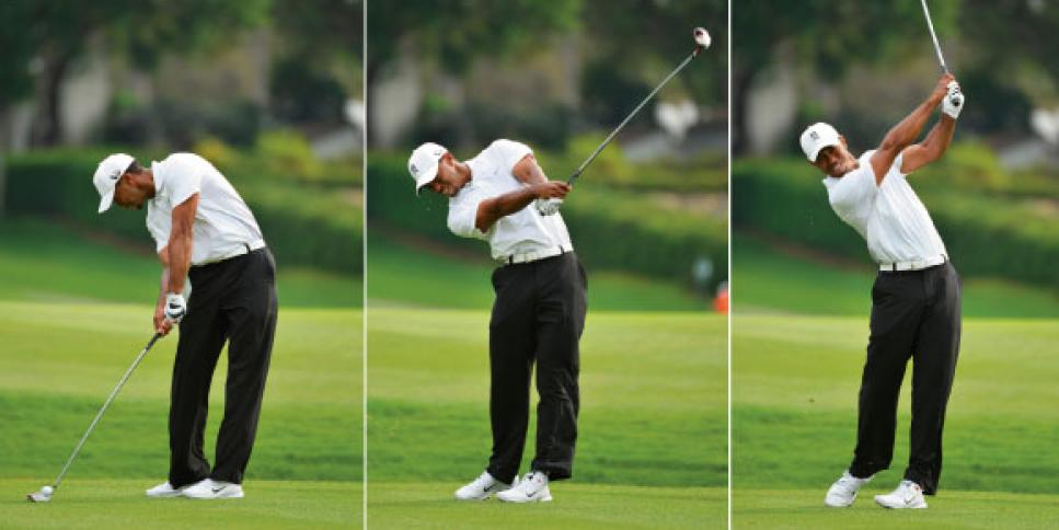instruction-2013-06-inar02-tiger-woods-lessons.jpg