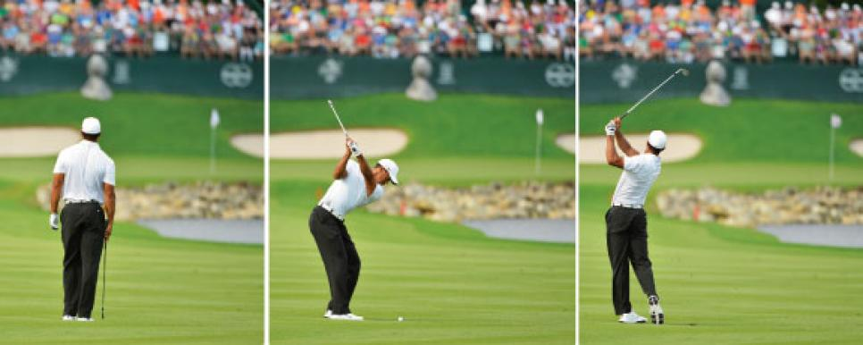 instruction-2013-06-inar03-tiger-woods-lessons.jpg