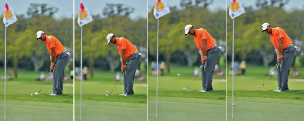 instruction-2013-06-inar04-tiger-woods-lessons.jpg