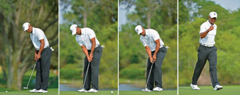 instruction-2013-06-inar05-tiger-woods-lessons.jpg