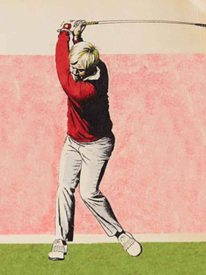 instruction-2013-10-inar08-jack-nicklaus-driving.jpg