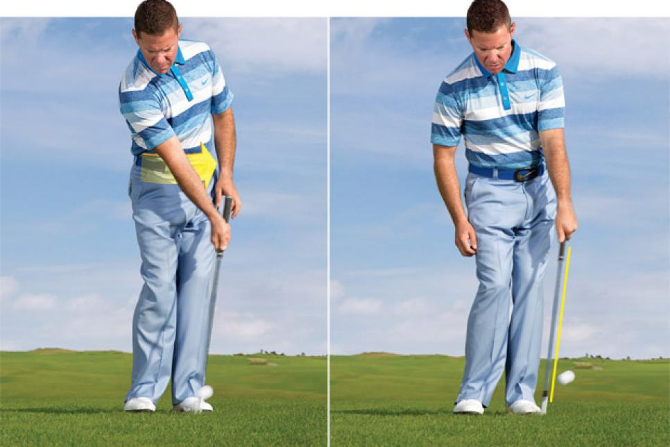 instruction-2013-10-inar01-sean-foley-chipping-dominant-arm.jpg