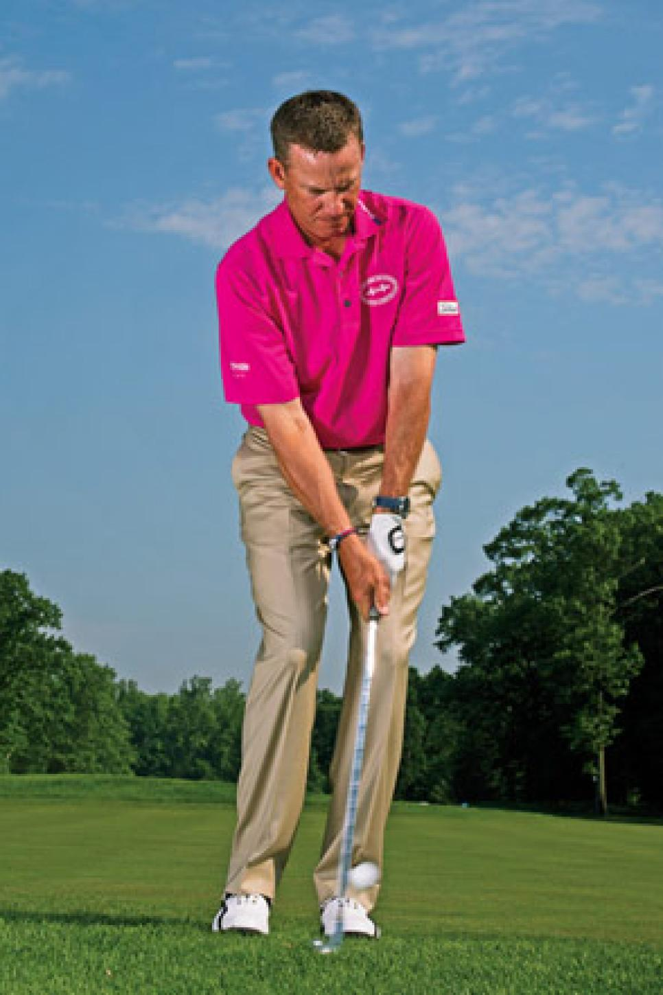 instruction-2013-11-inar01-best-teacher-michael-breed.jpg