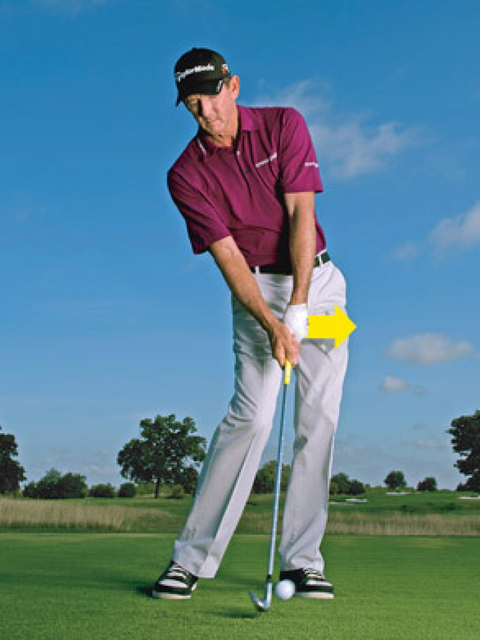 instruction-2013-11-inar01-hank-haney-solid-irons.jpg