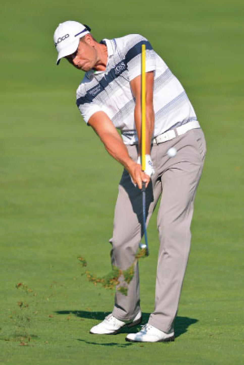 instruction-2013-12-inar01-henrik-stenson-pure-irons.jpg