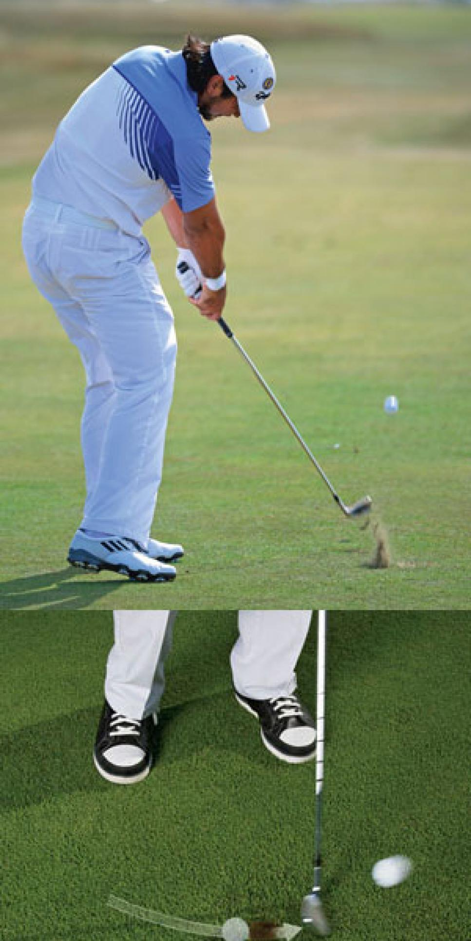 instruction-2013-12-inar01-hank-haney-impact-position.jpg