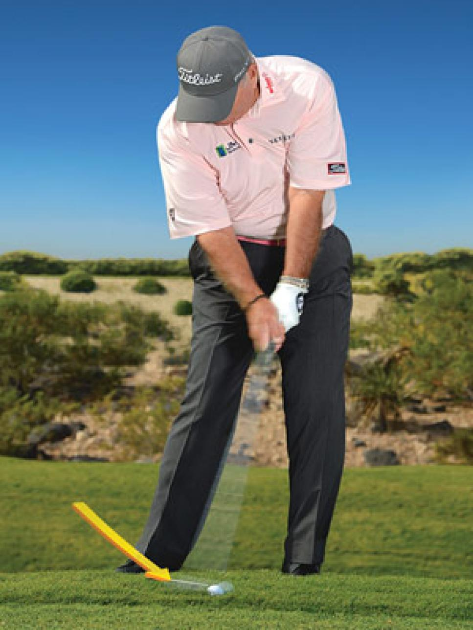 instruction-2013-11-inar01-butch-harmon-flyer-lie.jpg