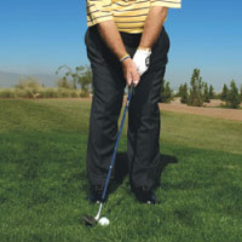 instruction-2013-11-inar02-butch-harmon-flyer-lie.jpg