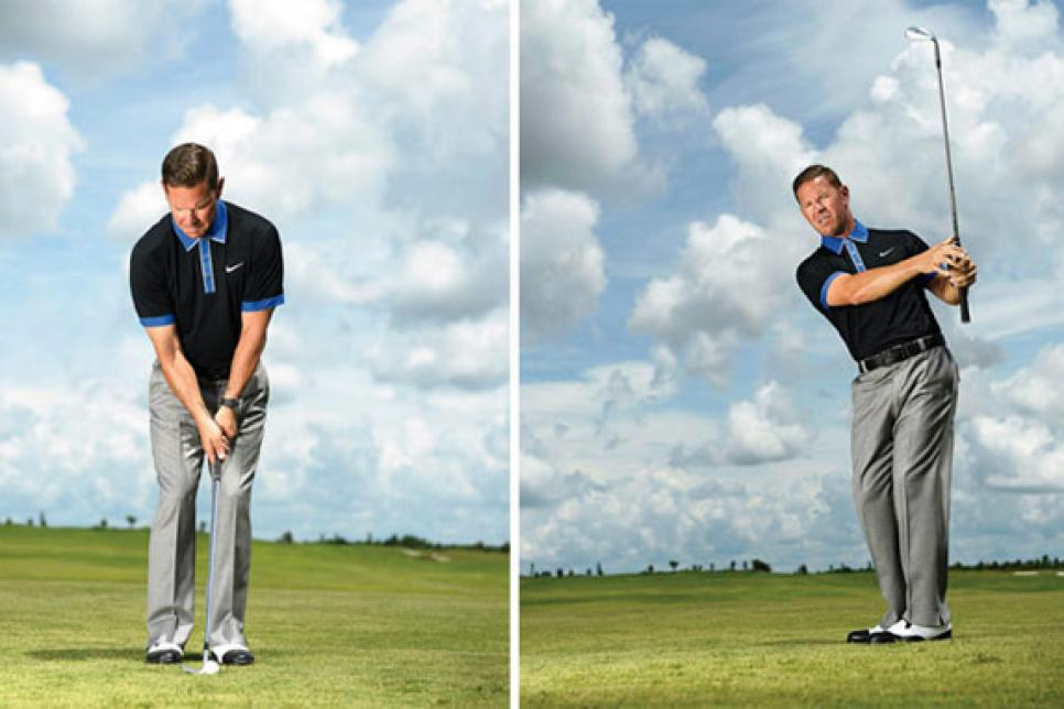 instruction-2014-02-inar01-sean-foley-chipping-and-pitching.jpg
