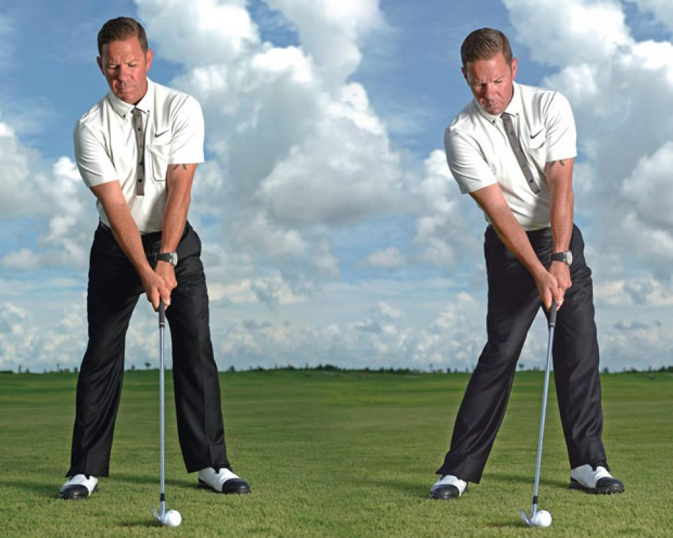 instruction-2013-11-inar01-sean-foley-better-iron-contact.jpg