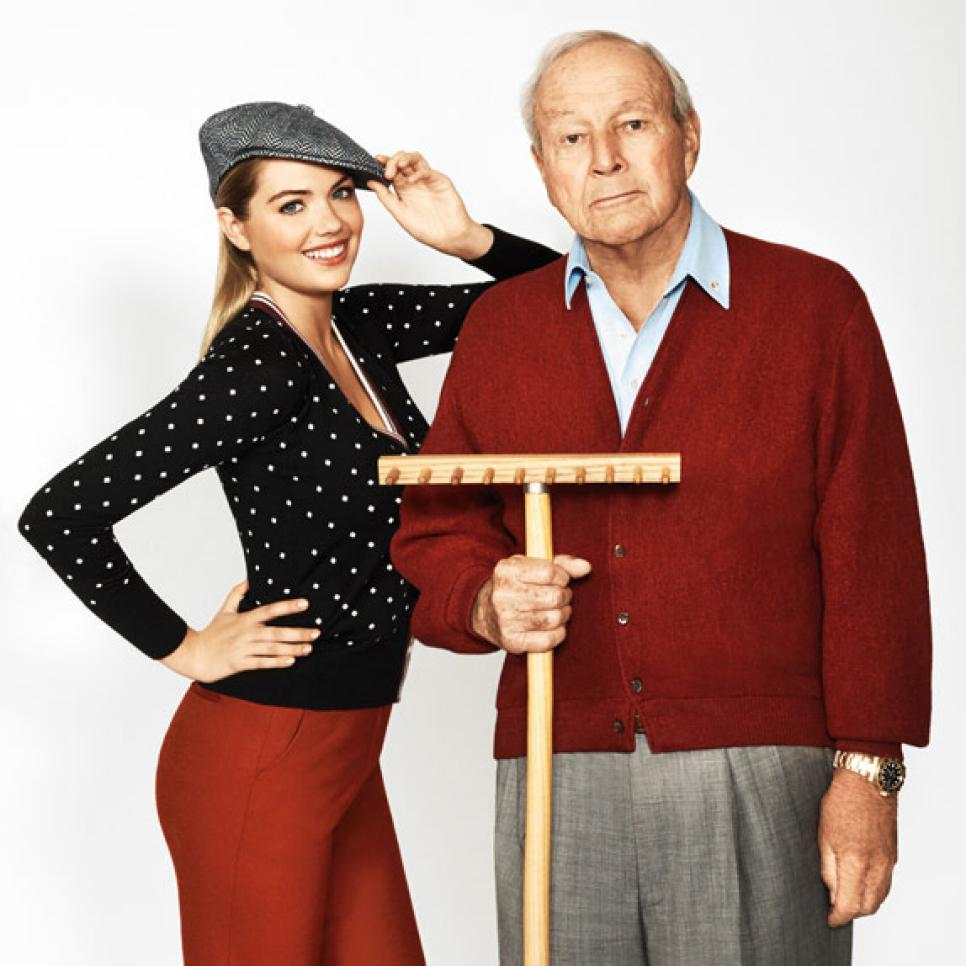 instruction-2013-12-inar01-kate-upton-and-arnold-palmer.jpg