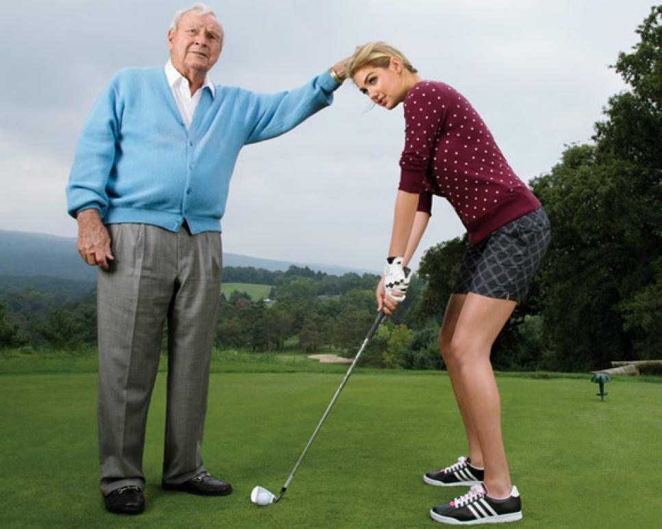 instruction-2013-12-inar02-kate-upton-and-arnold-palmer.jpg