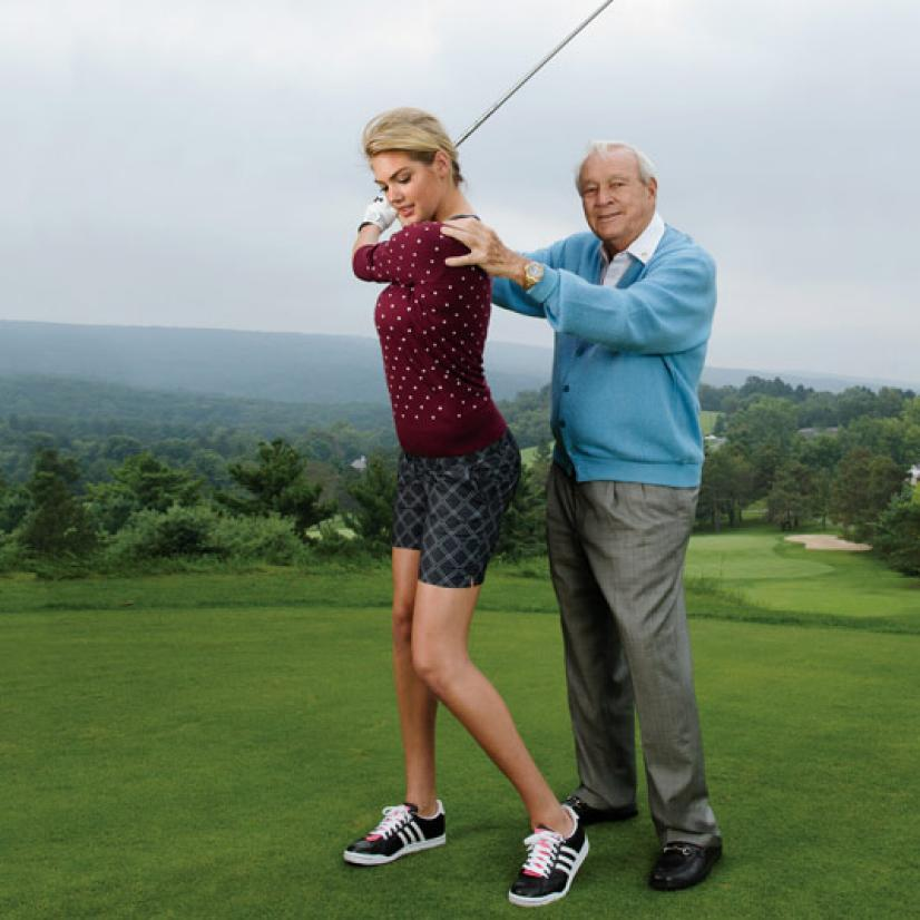 instruction-2013-12-inar03-kate-upton-and-arnold-palmer.jpg