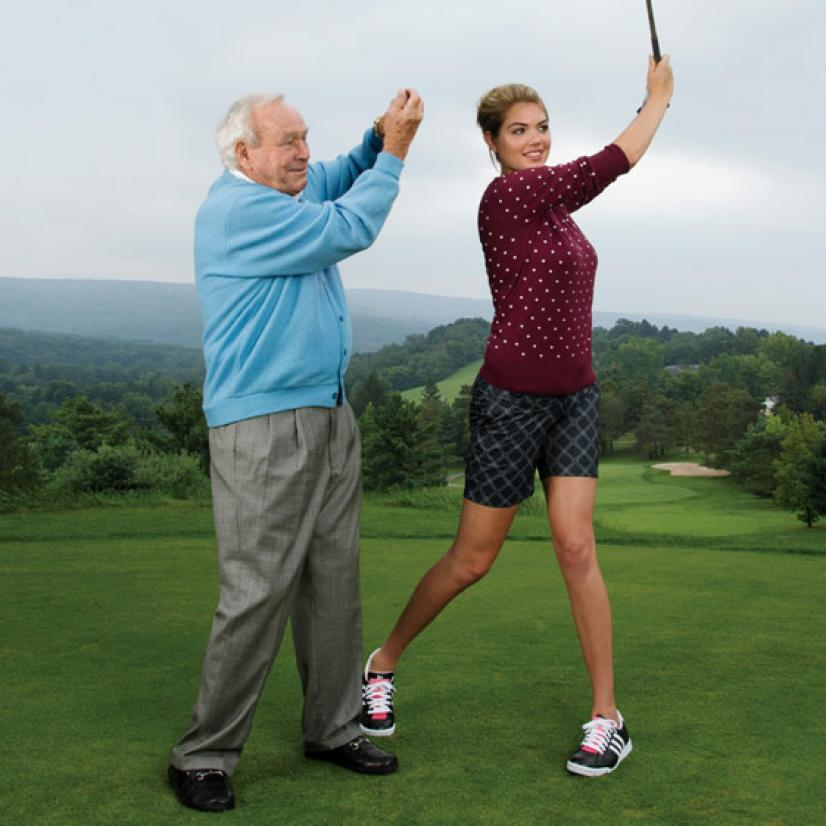instruction-2013-12-inar04-kate-upton-and-arnold-palmer.jpg