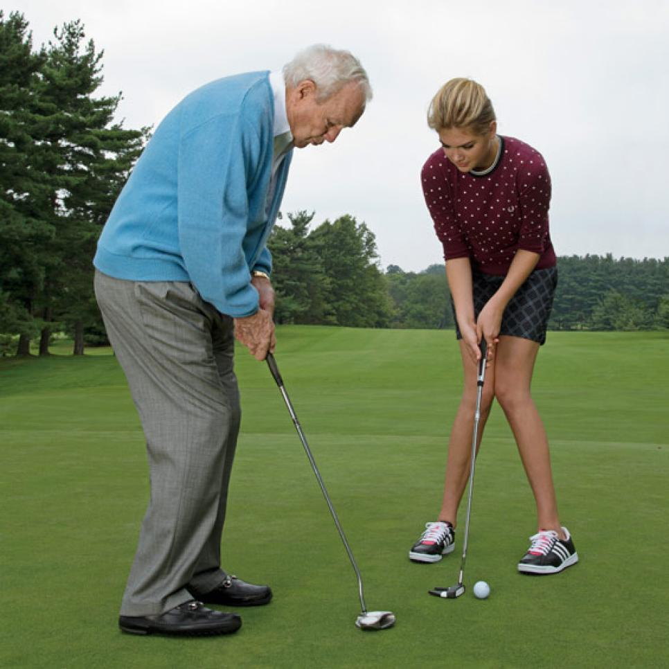 instruction-2013-12-inar05-kate-upton-and-arnold-palmer.jpg