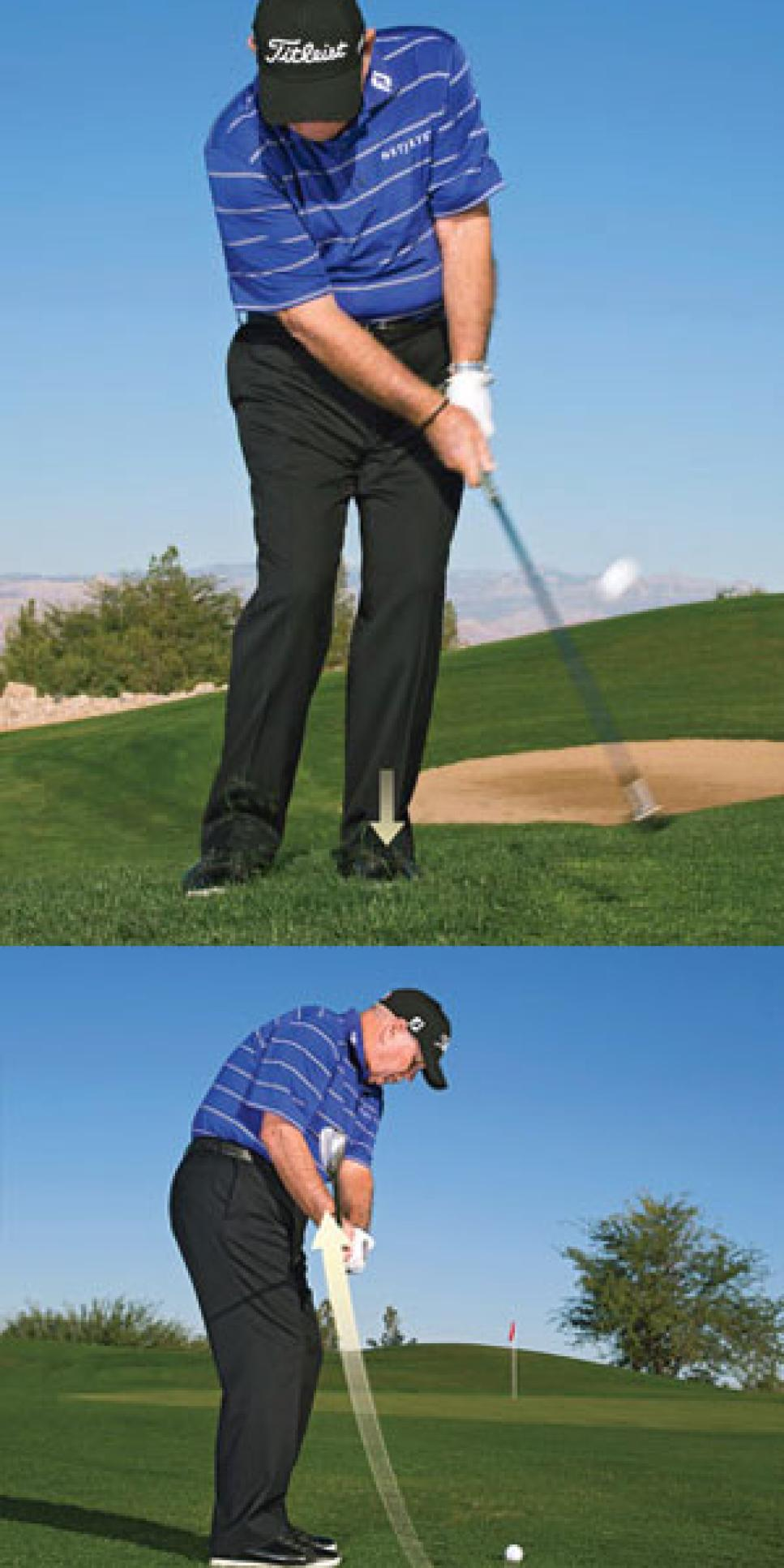 instruction-2013-12-inar01-butch-harmon-pitching.jpg
