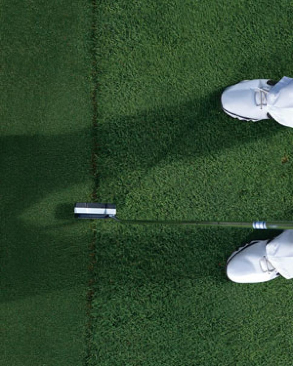 instruction-2014-04-inar01-rick-smith-putting.jpg