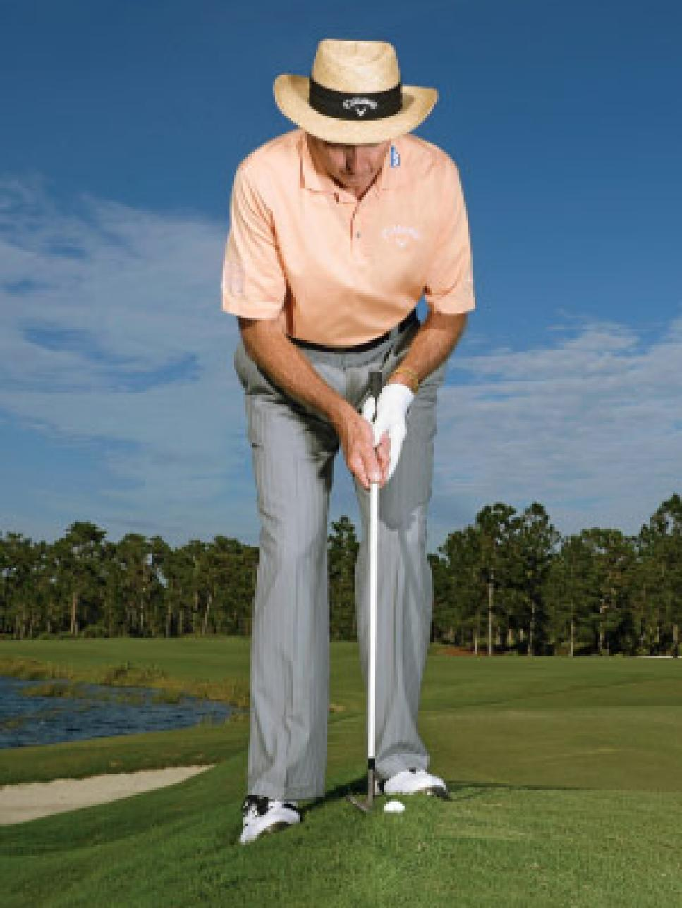 instruction-2014-05-inar01-david-leadbetter-wedge.jpg