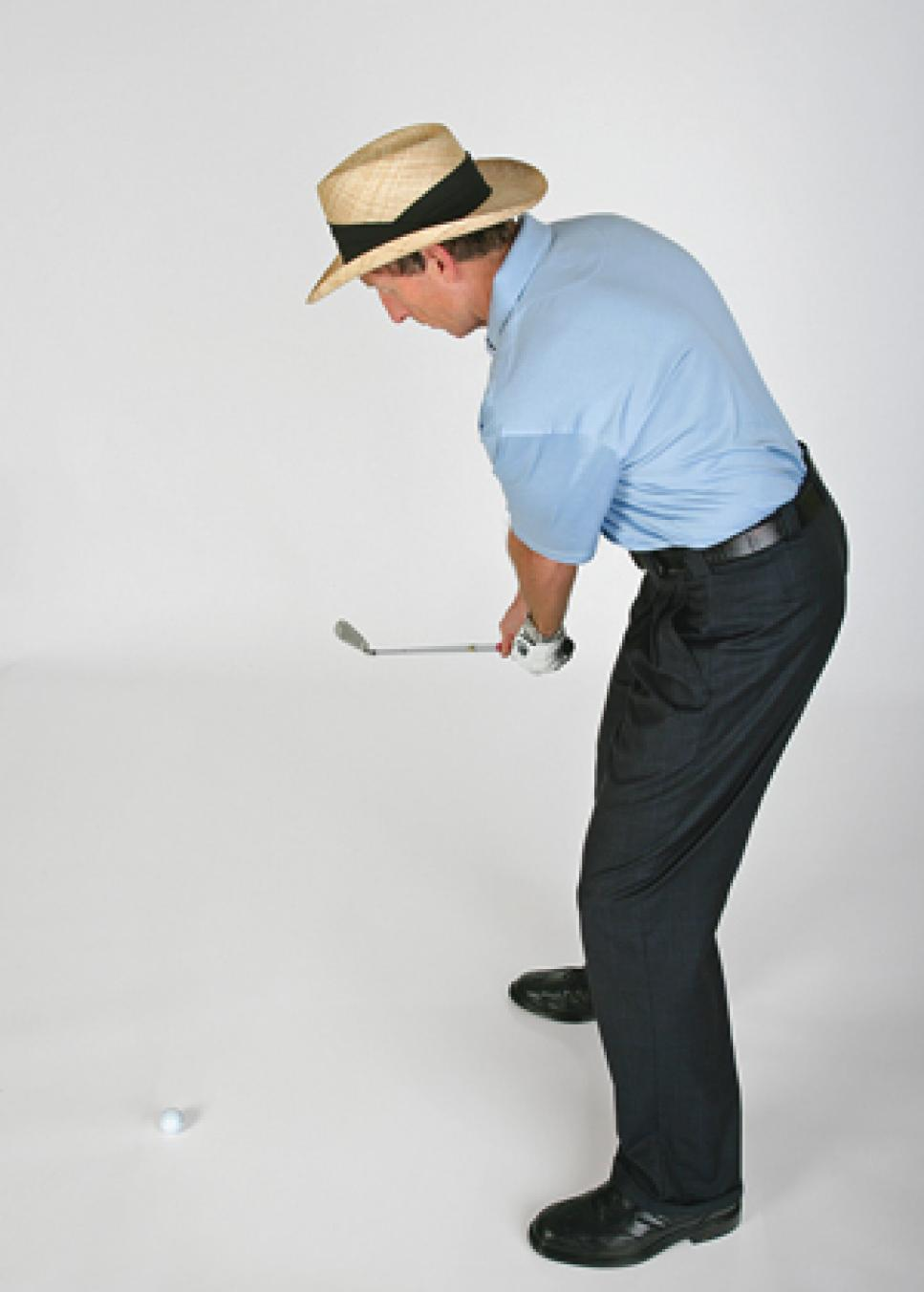 instruction-2014-04-inar01-david-leadbetter-backswing.jpg