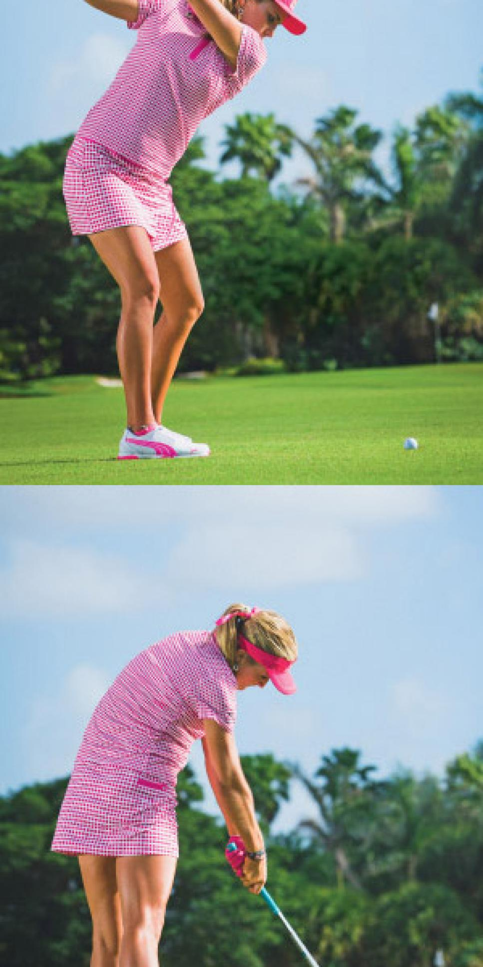 instruction-2014-07-inar01a-lexi-thompson.jpg