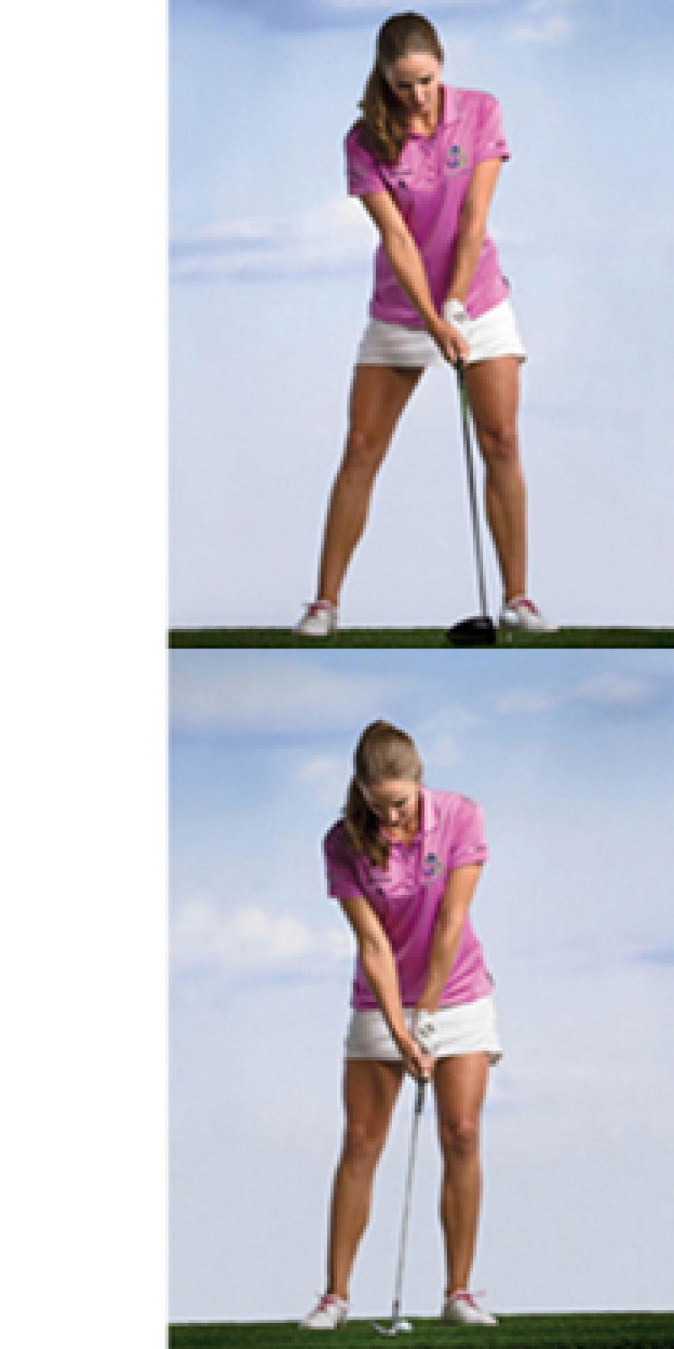 instruction-2014-09-inar01-driver-wedge.jpg