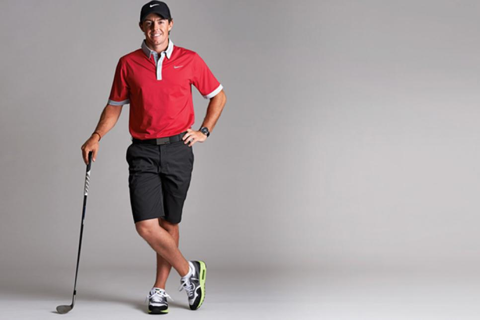instruction-2014-09-inar01-rory-mcilroy-short-game.jpg