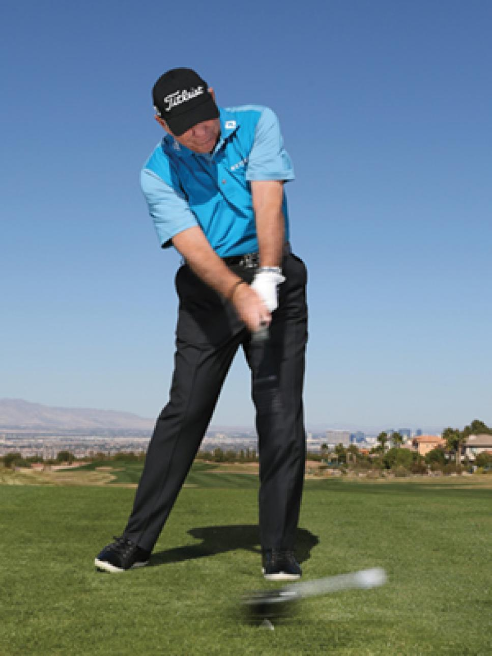 instruction-2014-10-inar01-butch-harmon-head.jpg