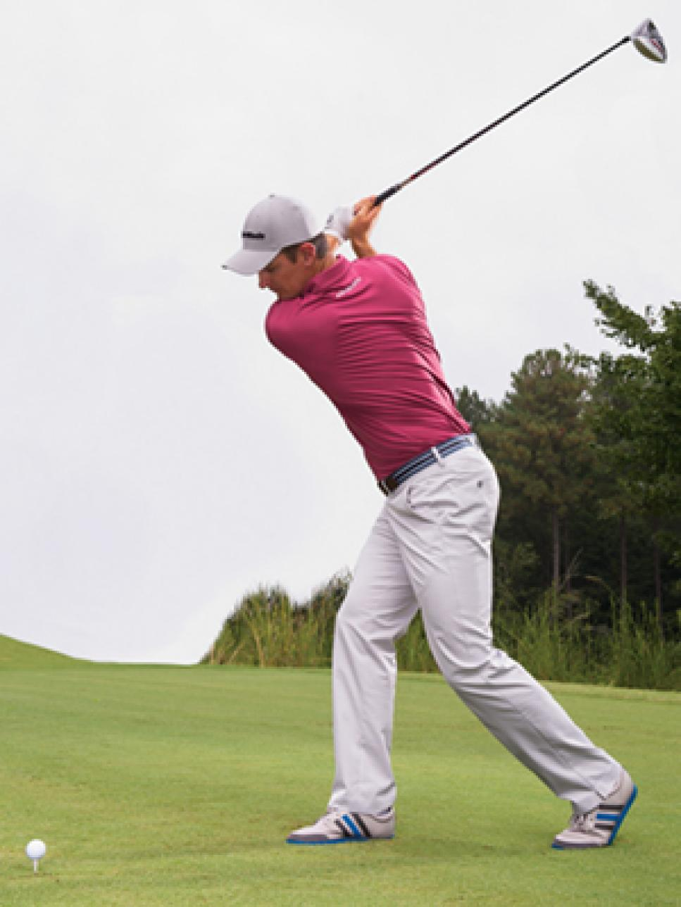 instruction-2014-12-inar02-justin-rose-driver.jpg