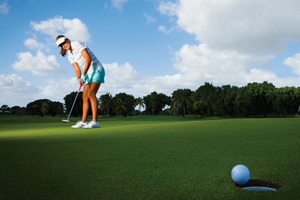 instruction-2014-12-inar01-lexi-thompson-putting-620.jpg