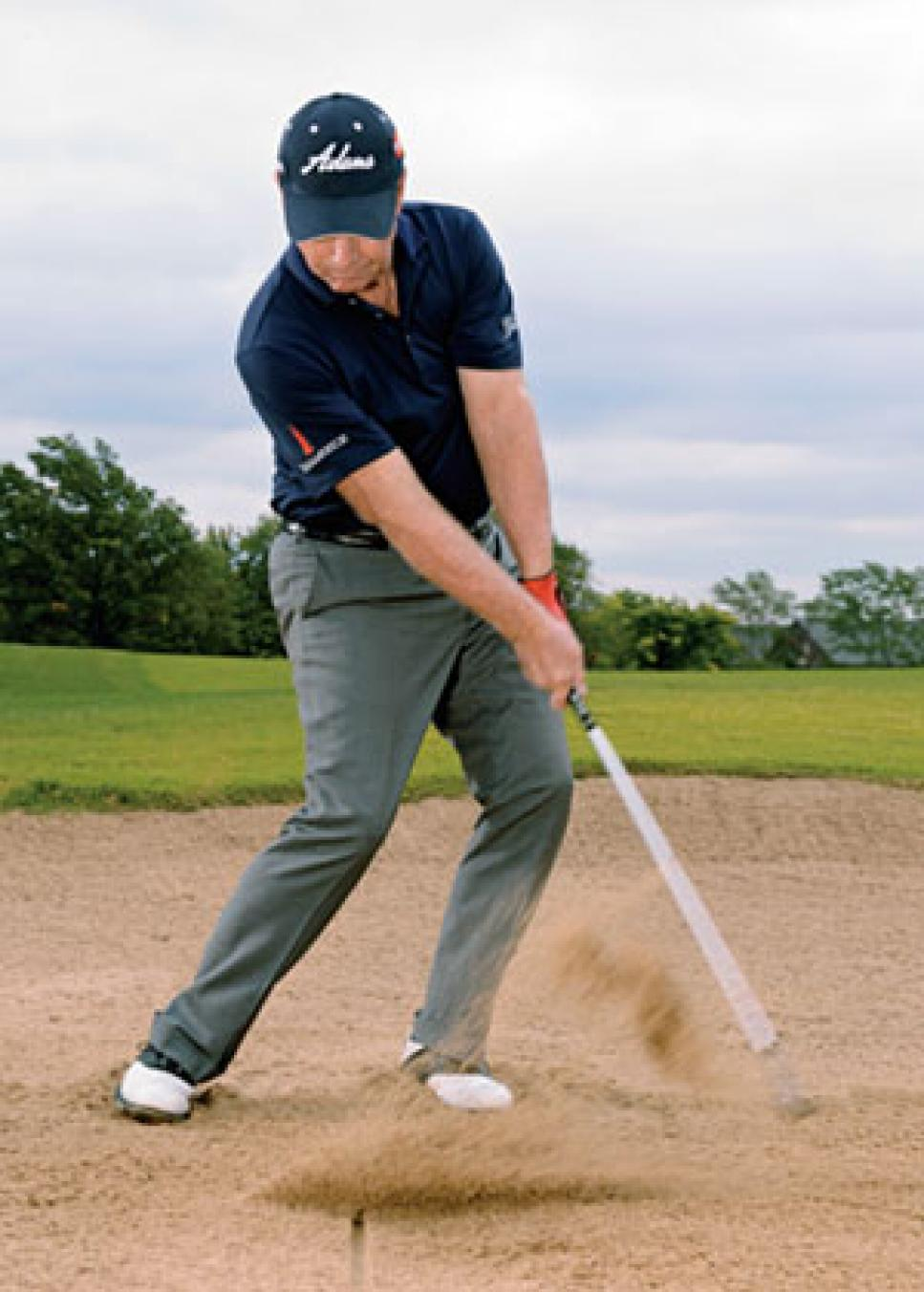 instruction-2014-12-inar01-tom-watson-bunker.jpg