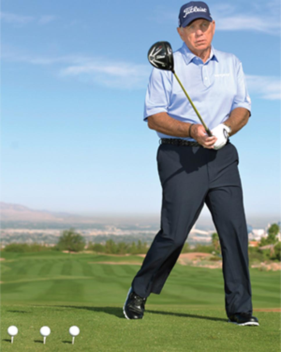 instruction-2015-02-inar01-butch-harmon-opening-tee-300.jpg