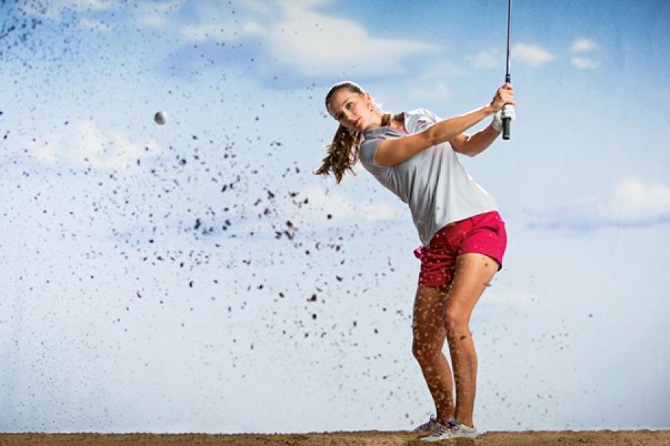 instruction-2014-11-inar01-bunkers-jeff-ritter-620.jpg