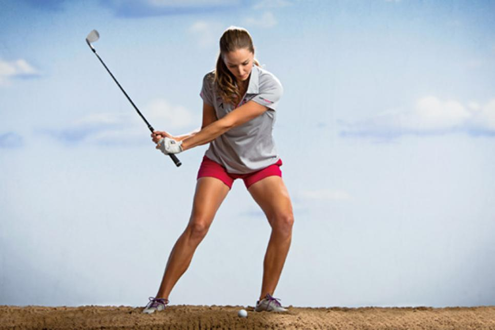 instruction-2014-11-inar02-bunkers-jeff-ritter.jpg