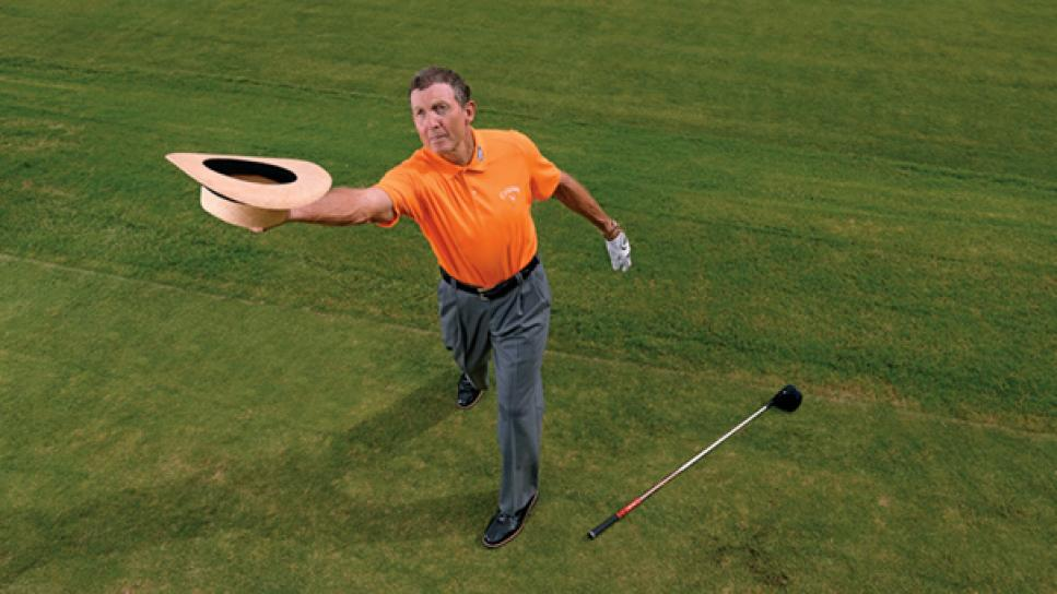 instruction-2014-12-inar01-david-leadbetter-620.jpg