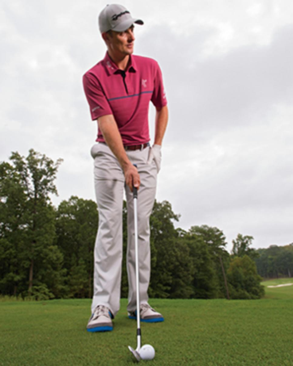 instruction-2014-12-inar02-justin-rose-irons.jpg