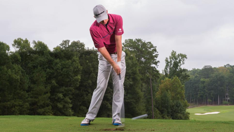 instruction-2014-12-inar01-justin-rose-irons-620.jpg