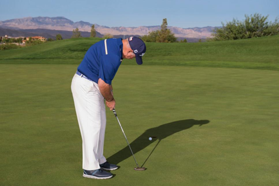 instruction-2015-04-inar01-butch-harmon-putting-620.jpg
