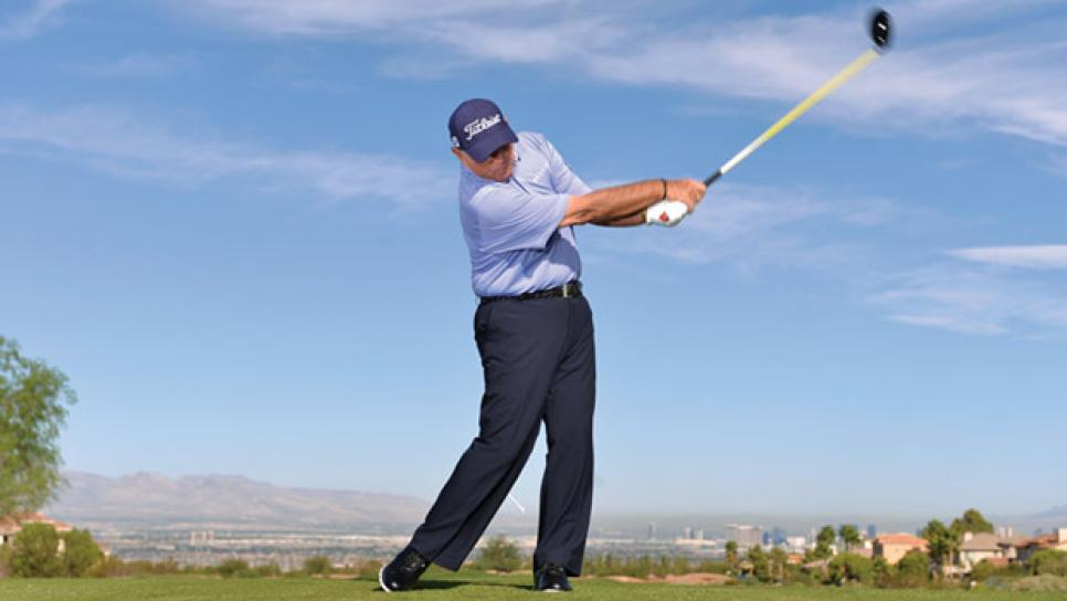 instruction-2015-07-inar01-butch-harmon-snaphook-620.jpg