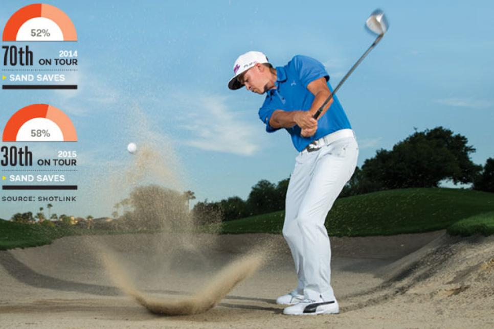 instruction-2015-07-inar01-rickie-fowler-bunker-shot.jpg