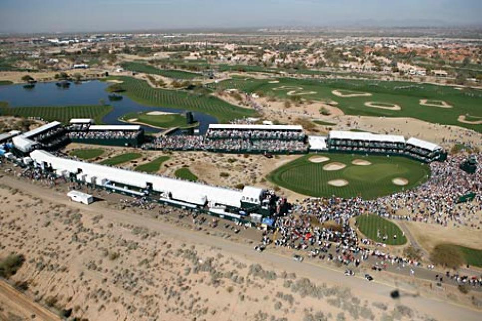 golfworld-2008-01-gwar02_fbr16th.jpg