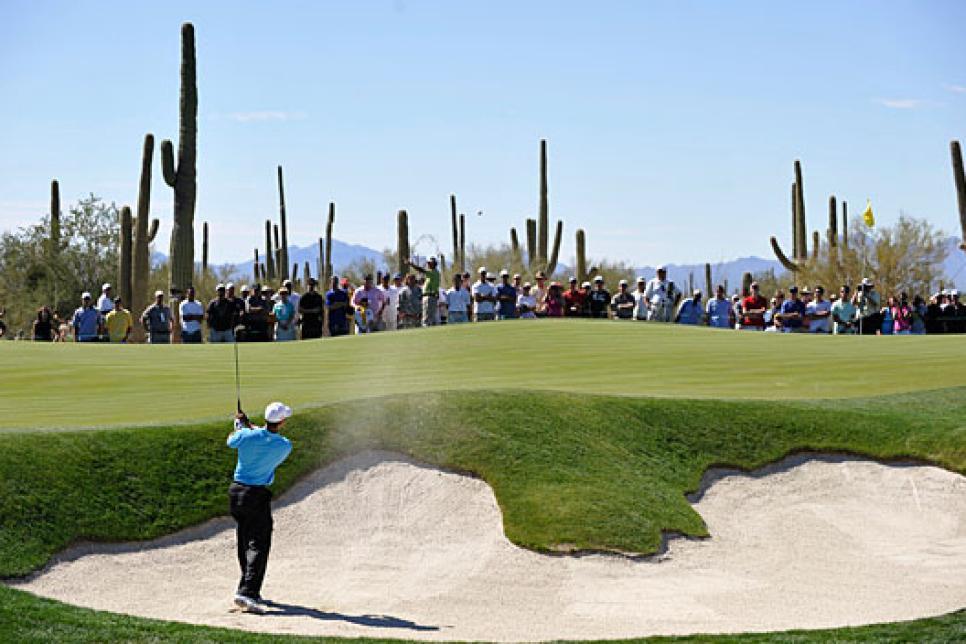 World golf match play bettingadvice hard way betting strategies