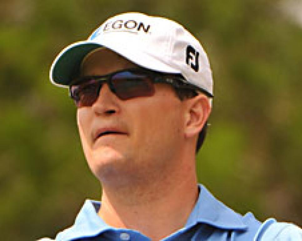 golfworld-2009-05-gw090517wb_johnson.jpg