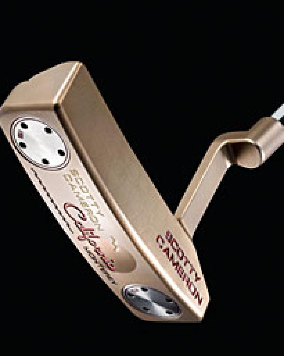golfworld-2009-08-gwar01_090831putter.jpg