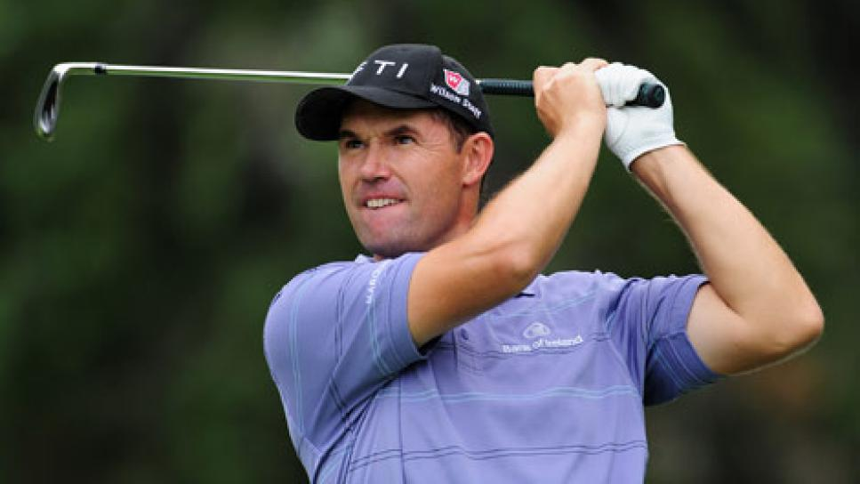 golfworld-2009-08-gwar01_090805_padraig_harrington.jpg